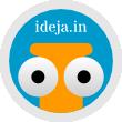 ideja-logo