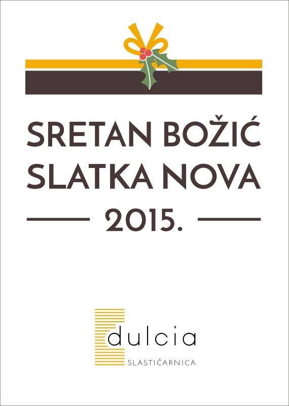 sretan-bozic-2014